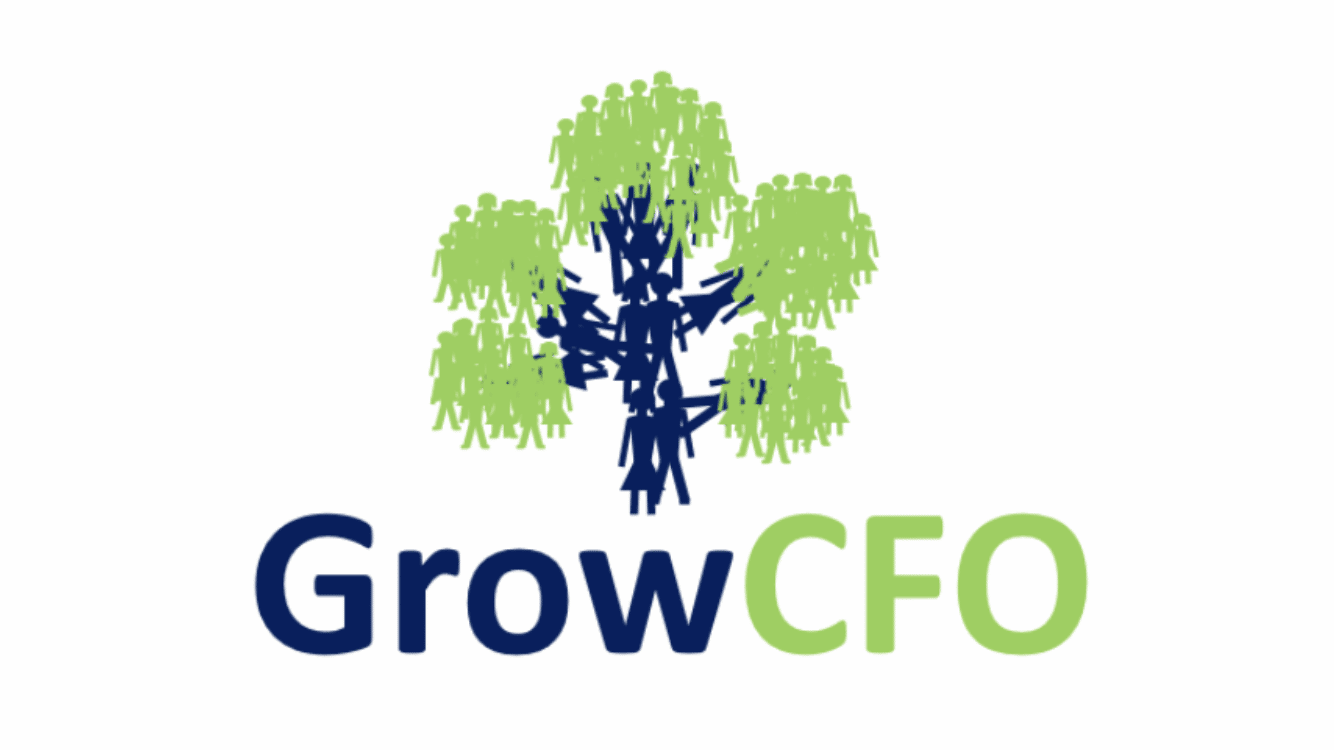 GrowCFO