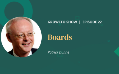 #22 Boards with Patrick Dunne