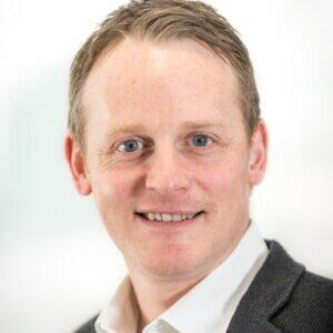 Profile photo of Chris Tredwell