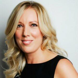 Profile photo of Catherine Clark
