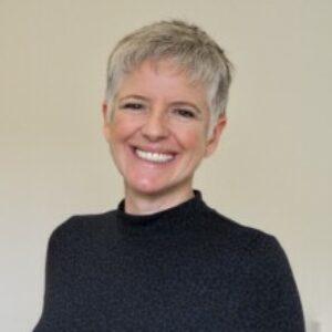 Profile photo of Susana Serrano-Davey